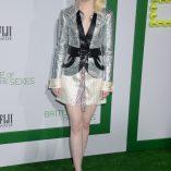 Emma Stone Battle Of The Sexes Premiere 35