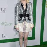 Emma Stone Battle Of The Sexes Premiere 36