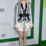 Emma Stone Battle Of The Sexes Premiere 37