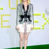 Emma Stone Battle Of The Sexes Premiere 4