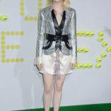 Emma Stone Battle Of The Sexes Premiere 42