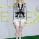 Emma Stone Battle Of The Sexes Premiere 43