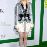 Emma Stone Battle Of The Sexes Premiere 5