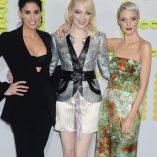 Emma Stone Battle Of The Sexes Premiere 50