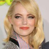 Emma Stone Battle Of The Sexes Premiere 52