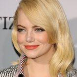 Emma Stone Battle Of The Sexes Premiere 53