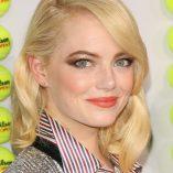 Emma Stone Battle Of The Sexes Premiere 55