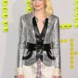 Emma Stone Battle Of The Sexes Premiere 56