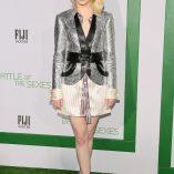 Emma Stone Battle Of The Sexes Premiere 58