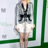 Emma Stone Battle Of The Sexes Premiere 6