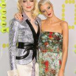 Emma Stone Battle Of The Sexes Premiere 60