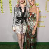 Emma Stone Battle Of The Sexes Premiere 61