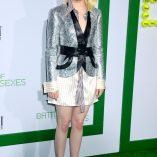 Emma Stone Battle Of The Sexes Premiere 7