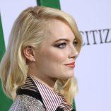 Emma Stone Battle Of The Sexes Premiere 97