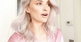 Inthefrow Morning Guys