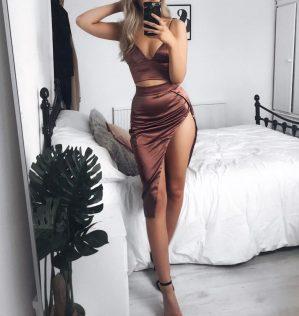 Katherine Rose Instagram 1
