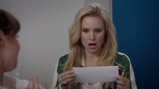 The Good Place Most Improved Player 15
