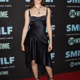 Emmy Rossum SMILF Premiere 10