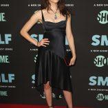 Emmy Rossum SMILF Premiere 11
