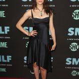 Emmy Rossum SMILF Premiere 12