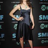 Emmy Rossum SMILF Premiere 14