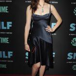 Emmy Rossum SMILF Premiere 15