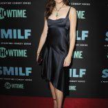 Emmy Rossum SMILF Premiere 16