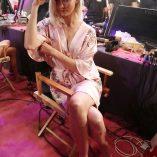 Karlie Kloss 2017 Victoria's Secret Fashion Show 1