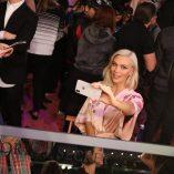Karlie Kloss 2017 Victoria's Secret Fashion Show 12
