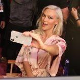 Karlie Kloss 2017 Victoria's Secret Fashion Show 7