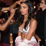 Kelly Gale 2017 Victoria's Secret Fashion Show 4