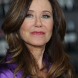 Mary McDonnell Extra Interview Photoshoot 10