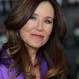 Mary McDonnell Extra Interview Photoshoot 11