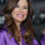 Mary McDonnell Extra Interview Photoshoot 5