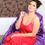 Satin Silk Fun December 2017 1