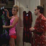The Big Bang Theory The Vartabedian Conundrum 10