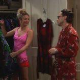 The Big Bang Theory The Vartabedian Conundrum 11