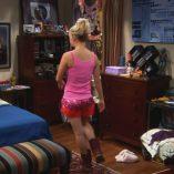 The Big Bang Theory The Vartabedian Conundrum 12