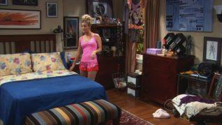 The Big Bang Theory The Vartabedian Conundrum 13