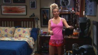 The Big Bang Theory The Vartabedian Conundrum 15