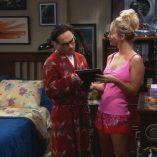 The Big Bang Theory The Vartabedian Conundrum 16