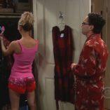 The Big Bang Theory The Vartabedian Conundrum 8