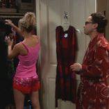 The Big Bang Theory The Vartabedian Conundrum 9
