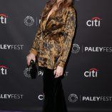 Elizabeth Gillies 11th PaleyFest Fall TV Previews 11