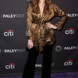 Elizabeth Gillies 11th PaleyFest Fall TV Previews 12