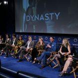 Elizabeth Gillies 11th PaleyFest Fall TV Previews 15