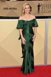 Reese Witherspoon 24th Screen Actors Guild Awards 27