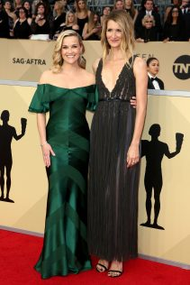Reese Witherspoon 24th Screen Actors Guild Awards 61