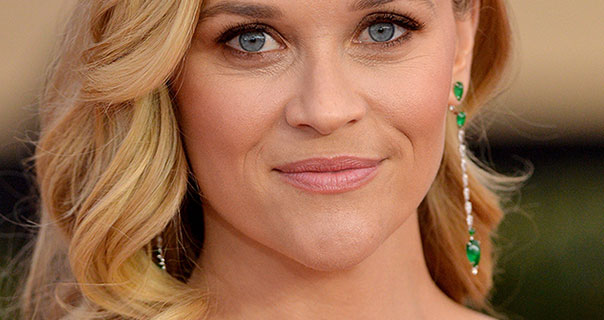 Reese Witherspoon 24th Screen Actors Guild Awards