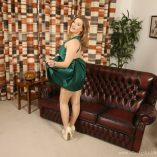 Only Silk And Satin Shoot Samples January 2018 76